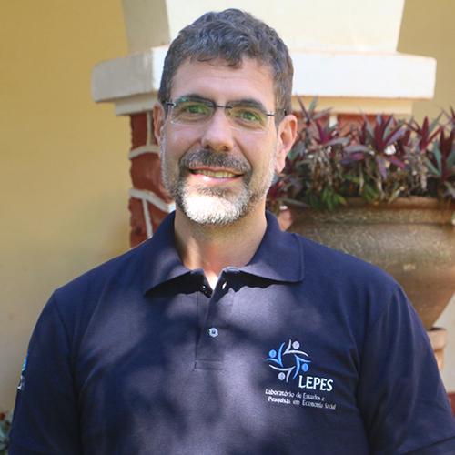 Daniel Domingues dos Santos