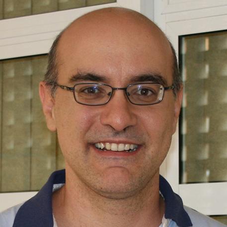 Luiz Guilherme Scorzafave