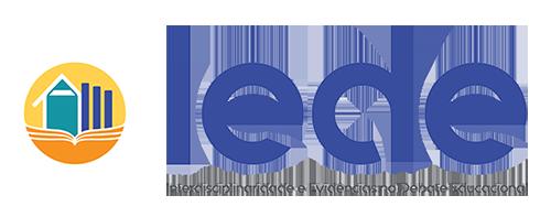 Portal Iede Logo