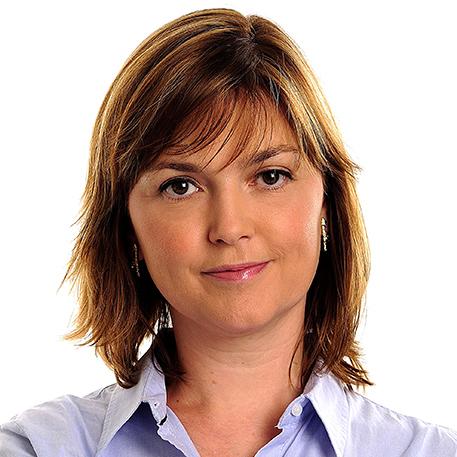 Regina Madalozzo