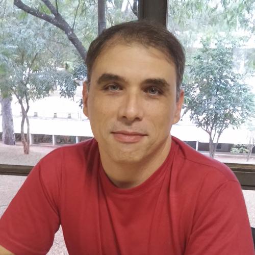 Silvio Henrique Fiscarelli
